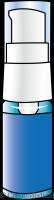 sid_blue1